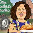 Ma Larkins Larder - Ma Larkin's Larder – Fresh Food Catering near Hastings